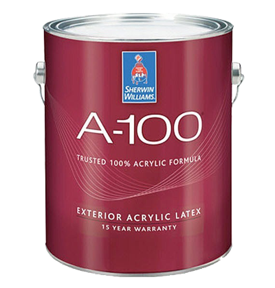 You Have Oil Base Alkyd Paint Now What Armourco