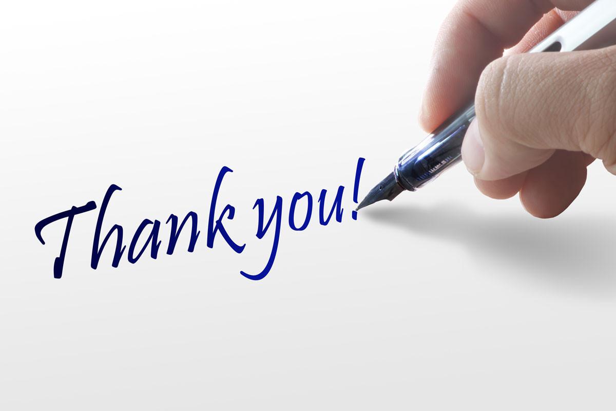Armourco-Thank-you