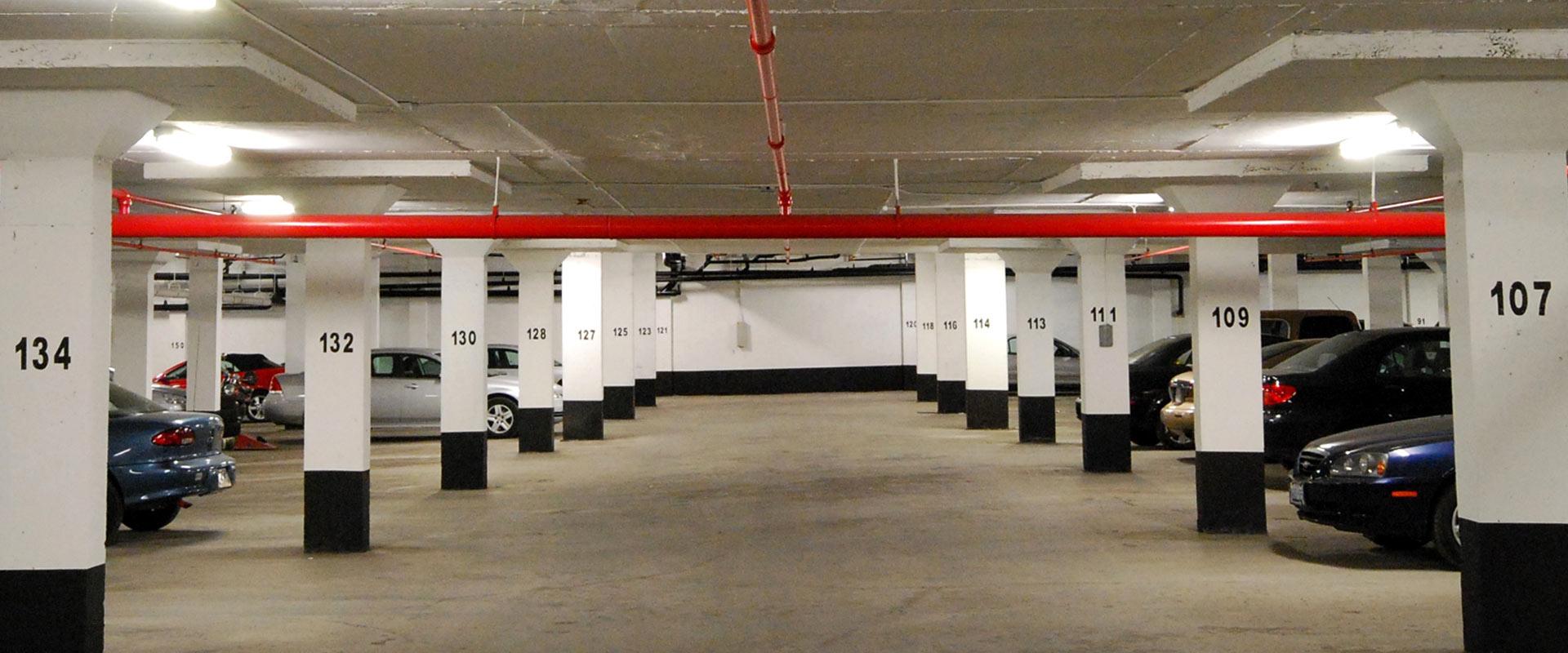 garage_1920x800