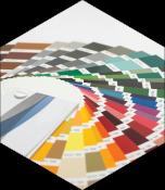 colour_consult