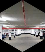 underground_parking