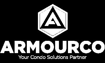 Armourco Condo Solutions
