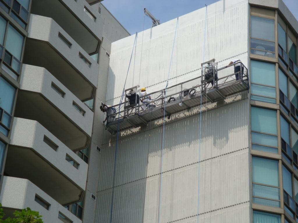 High-Rise-Painting-ArmourCo