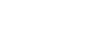 Visit Shutters Etc.