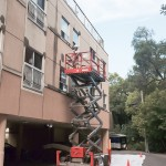Condominium-Repair-Stucco-ArmourCo