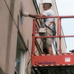 ArmourCo-Stucco-Repair