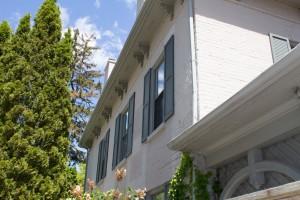 window-painting-armourco