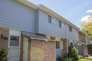 townhome-exterior-painting-armourco