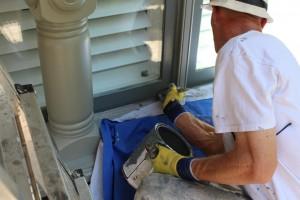 painting-trim-armourco